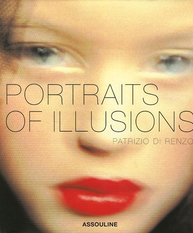 Sale alerts for Assouline Portraits of Illusions - Covvet