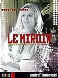 echange, troc Le miroir
