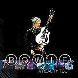A Reality Tour [12 inch Analog]