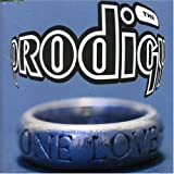 One Loveby The Prodigy