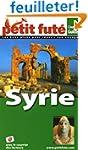 Petit Fut� Syrie