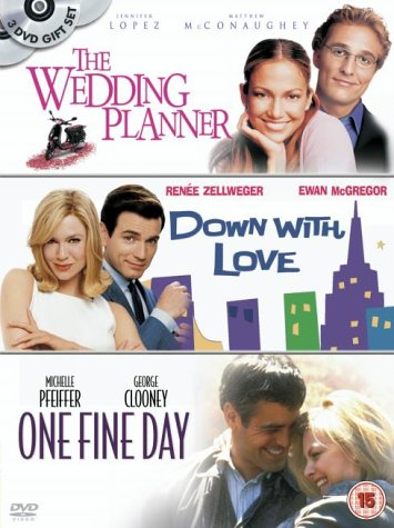 the-wedding-planner-down-with-love-one-fine-day-3-disc-box-set-1996-dvd