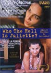Who the Hell Is Juleitte?