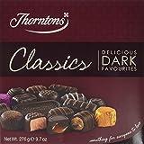 Thorntons Classics Dark Signature 276 g