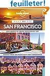 Make My Day San Francisco - 1ed - Ang...