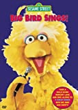 Sesame Street - Big Bird Sings [VHS]