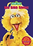 S.S. Big Bird Sings