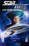 echange, troc Star Trek NG dt. 7.7 [VHS] [Import allemand]