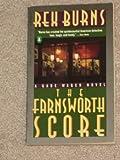 The Farnsworth Score (Crime, Penguin)