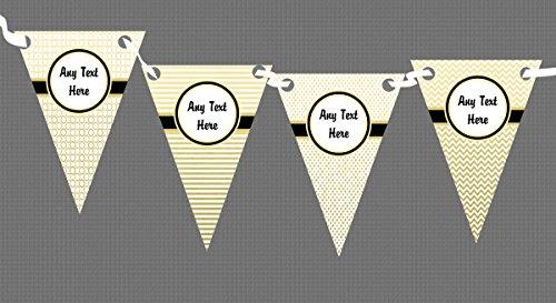 elegant-blanc-et-or-regal-personnalisee-pour-mariage-anniversaire-fete-fanions-banniere-decoration-l