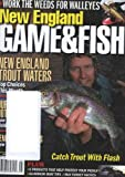 New England Game & Fish