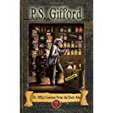 Dr. Offig's Lessons from the Dark Side, Volume 1by P. S. Gifford