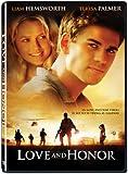 Love and Honor (Bilingual)