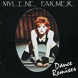 echange, troc Mylène Farmer - Dance Remixes
