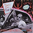 That'll Flat Git It! Vol. 12: Rockabilly From The Vaults Of Imperial Records