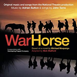 War Horse [Original Cast]