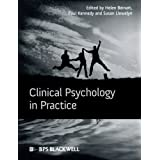 Clinical Psychology Practiceby Beinart