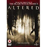 Altered [Import anglais]par UNIVERSAL PICTURES