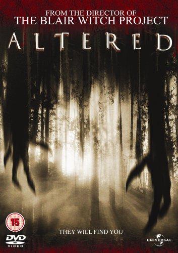 altered-dvd