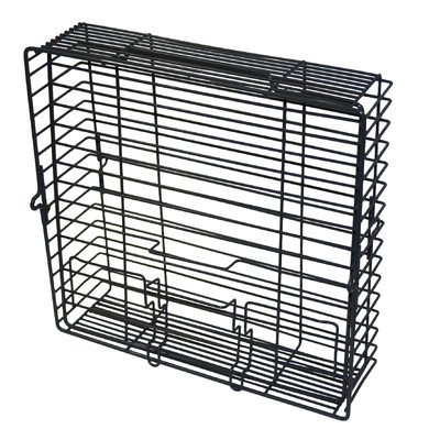 Large Multi Purpose Basket
