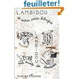 Lambidou: Recueil de contes africains : français/soninké