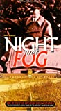 Night and Fog [VHS]
