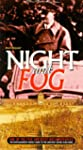 Night &amp; Fog