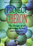 Project Oberon: The Design of an Oper...