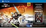Disney Infinity 3.0 Star Wars Saga Bu...