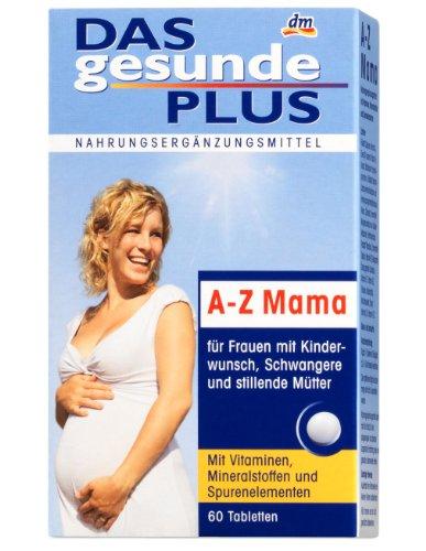 Az Mama Dm