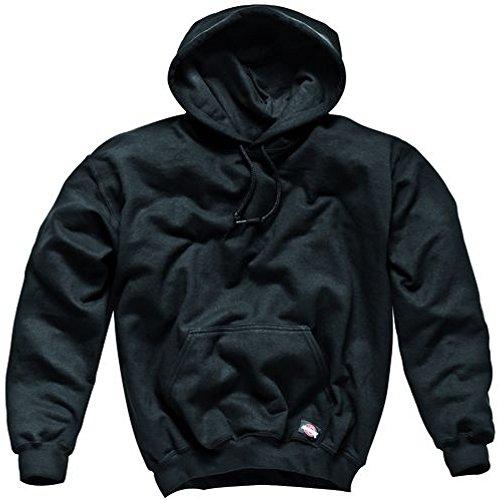 dickies-hooded-sweatshirt-sh11300-size-x-x-large-52-54-color-black