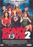 echange, troc Scary Movie 2