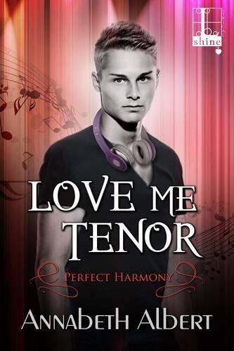Love Me Tenor (Treble Maker compare prices)