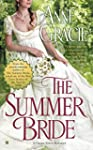 The Summer Bride (A Chance Sisters Ro...