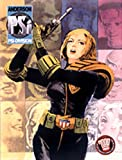 Judge Anderson (2000 Ad)