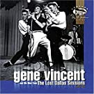 Lost Dallas Sessions 1957-58