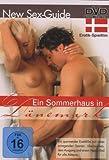 echange, troc Ein Sommerhaus in Dänemark [Import allemand]