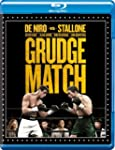 Grudge Match [Blu-ray] [2014] [Region...