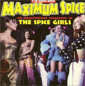Spice Girls - Maximum Spice Girls - Zortam Music