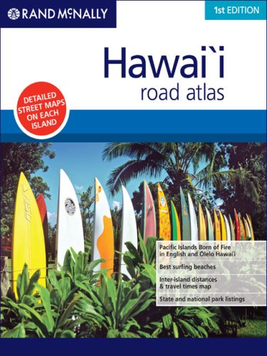 rand-mcnally-hawaii-road-atlas