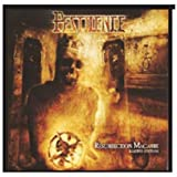 Resurrection Macabre by Pestilence (2009-03-10)