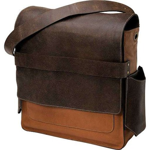 petunia pickle bottom rubicon rucksack brown buffalo leather tote or diaper. Black Bedroom Furniture Sets. Home Design Ideas