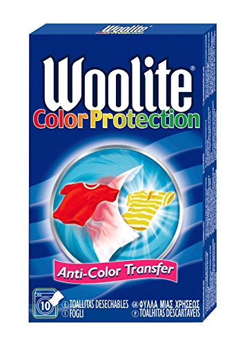 woolite-toallitas-color-protect-10-toallitas