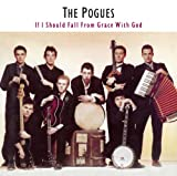 Love You 'Til the End - The Pogues