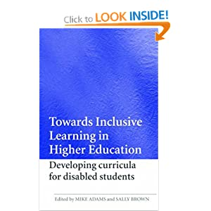 education as learning to be towards The concepts of creativity, imagination and innovation are explained in this easy to read article on creativity and arts in education.