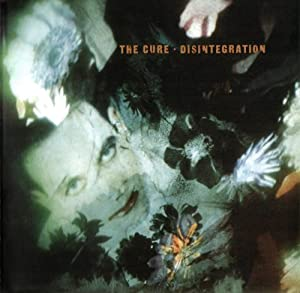 Disintegration [Remastered]