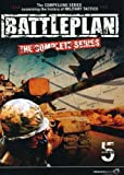 Battleplan Comp Series