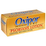 Oxipor Vhc Psoriasis Lotion, Coal Tar Solution, 1.9 Ounces (Pack Of 2)