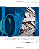 img - for Consumer Behavior: Building Marketing Strategy (Mcgraw-Hill/Irwin Series in Marketing) book / textbook / text book