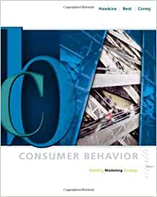 consumer behavior building marketing strategy summary Rent textbook consumer behavior : building marketing strategy by hawkins - 9780073530048 price: $1776.